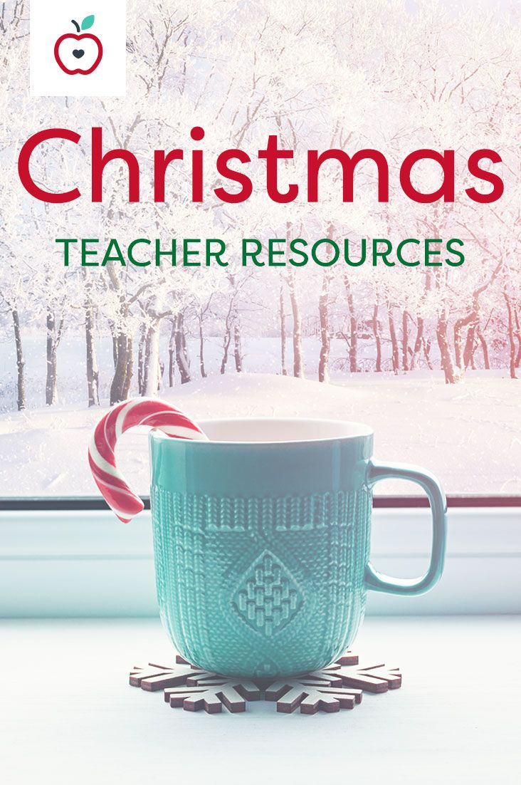 Christmas is a time for sharing, singing, decorating, and enjoying the season. Christmas is always celebrated on the same date—December 25. Experience the joy with your students, using these Christmas lesson plans, activities, printables, and skill builders. There are free worksheets, bulletin board ideas, printable art activities, literature units, games, and more! You can discuss the religious & cultural meanings of Christmas in social studies class.