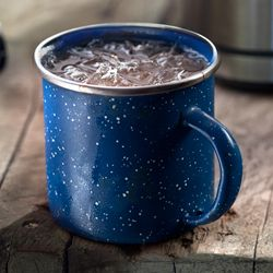Pine Cone Punch Recipe | Drink Up, Buttercup | Pinterest