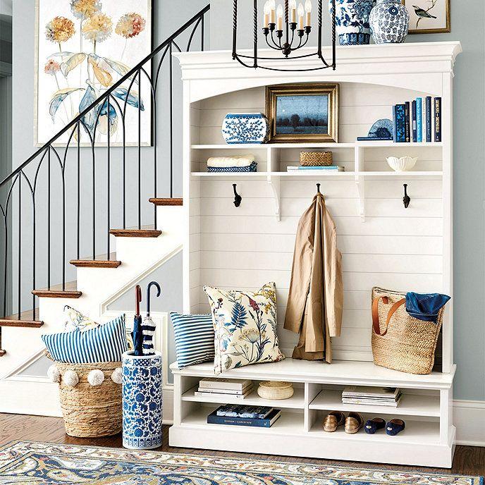 47 Stair Railing Ideas: Best 25+ Iron Stair Railing Ideas On Pinterest