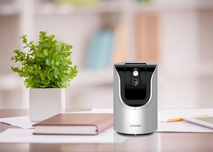 25 Top Smart Home Cameras - http://www.homestratosphere.com/smart-home-cameras/#utm_sguid=163048,b837672d-d604-2a1a-6e0d-e32b7cc058ff