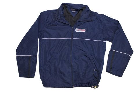 Tommy Hilfiger Athletics Jacket (Large)