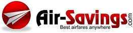 Air-Savings is the premier online international travel agent for Cheap International Flights to top global destinations.