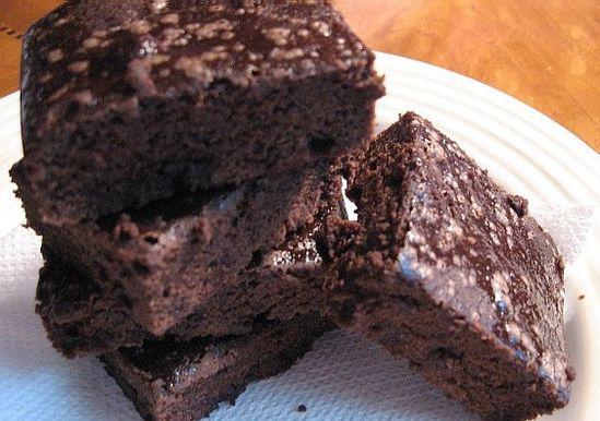 Recipes Using Duncan Hines Dark Chocolate Fudge Cake Mix