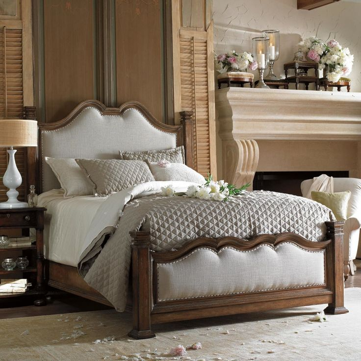 British Colonial Bedroom: Best 25+ British Colonial Bedroom Ideas On Pinterest