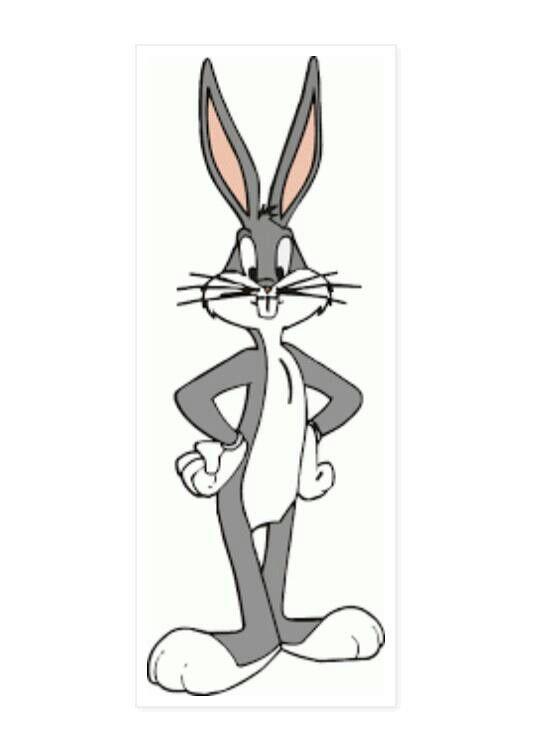 Davşan