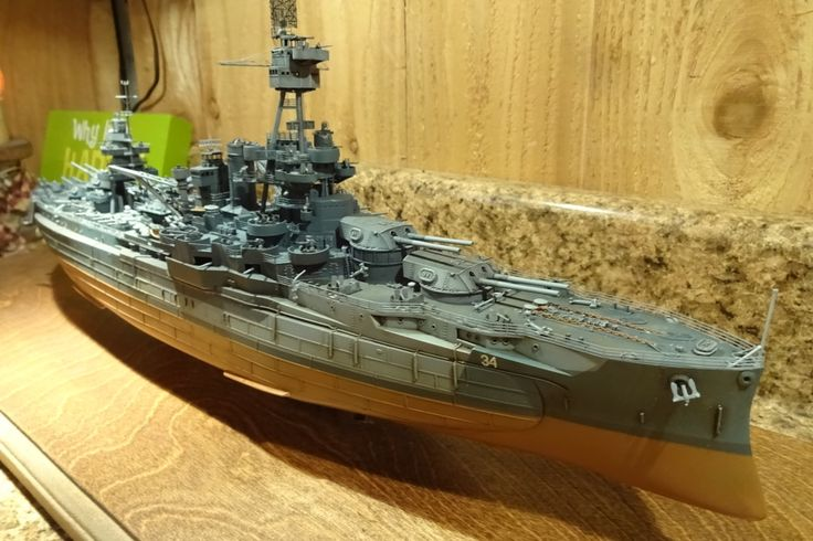 trumpeter 1/350 uss new york. | diorama's ; ship ... uss missouri diagram uss new york diagram