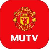 MUTV - Manchester United TV by Manchester United FC