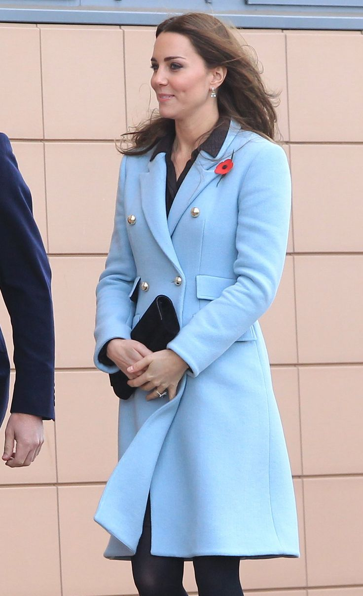 892 best HRH Prince William and Catherine images on Pinterest ...
