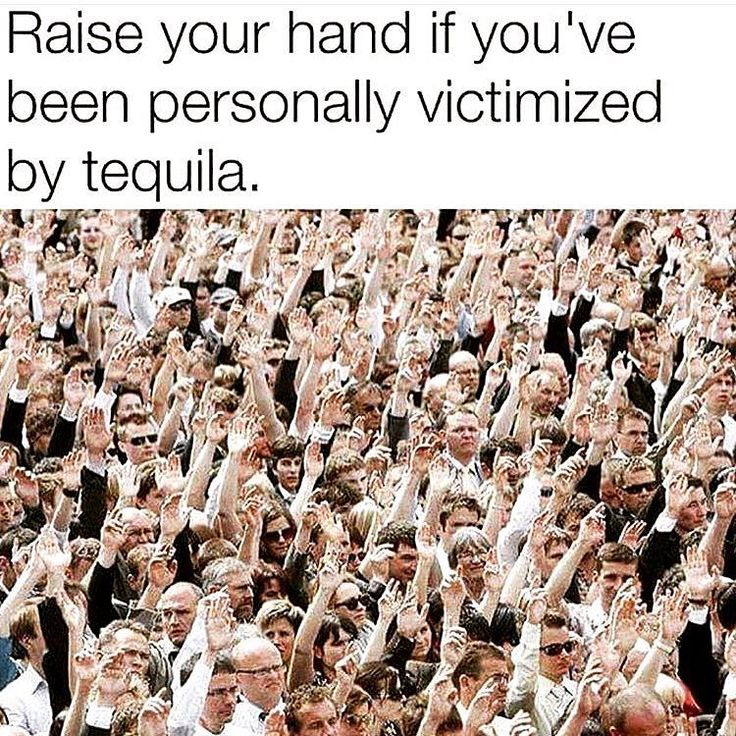 Who's down to get victimized tonight??? Tag someone who 's #tequila  #cheers . .  #GetYourDrinkOn  w/ the DRINK-A-PALOOZA #drinkinggame. Play with  w/ your #party.  D-A-P is a combo of #beerpong #flipcup and all the best #drinkinggames… # to #gamenight & #partytime  #instadrink  #instadrunk  #drinkdrankdrunk  #drinking #booze & #beers #shots etc. #cheerstobeers  #beer #liquor #wine whatever & always #pregame #afterparty #latenight & #drinks  #hangover #partygirls