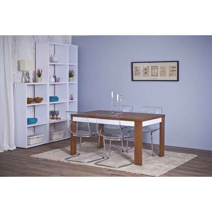 muebles baratos comedor madera salon ideas cheap furniture dining room wood