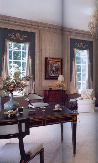 20 Best William Haines Decorator Extraordinaire Images On