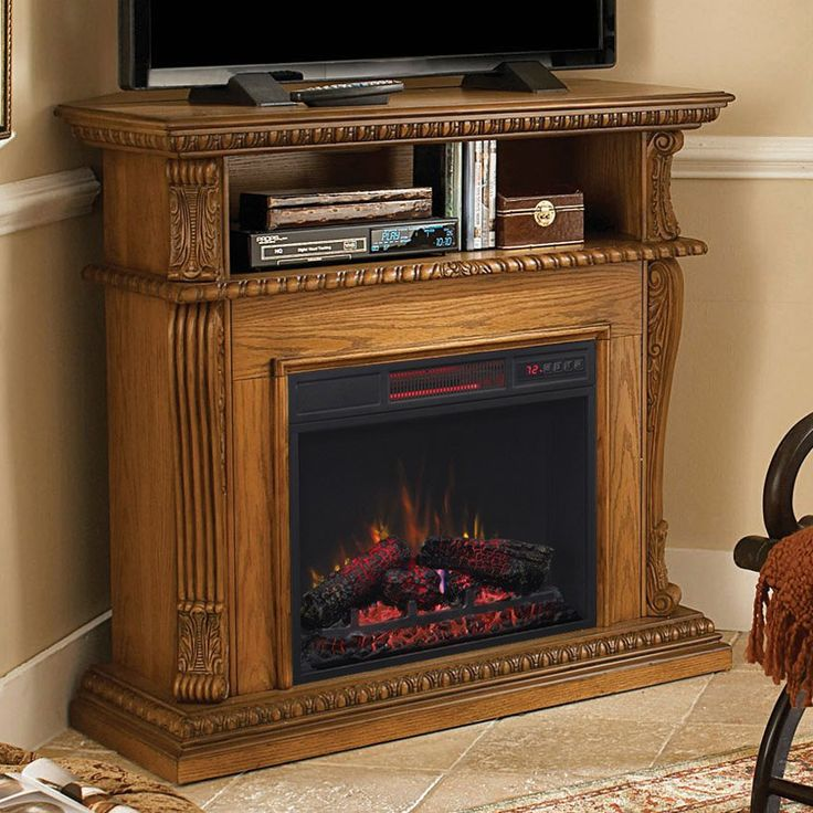 Fireplace Design fireplace at big lots : 24 best ClassicFlame Electric Fireplaces images on Pinterest