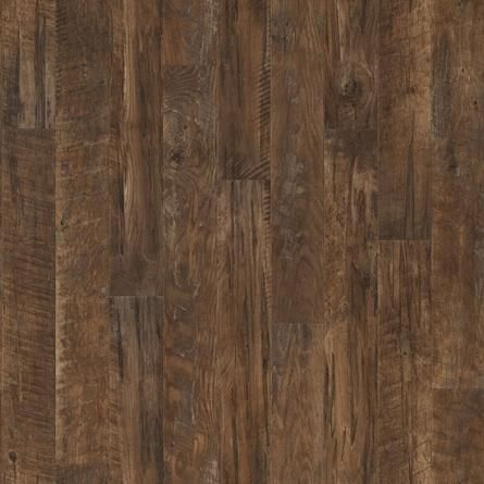 Luxury Vinyl Sheet Platinum Black Mountain Oak Timber