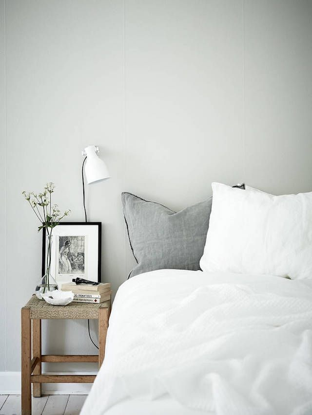 Swedish Bedrooms 1380 best bedroom. images on pinterest | scandinavian home