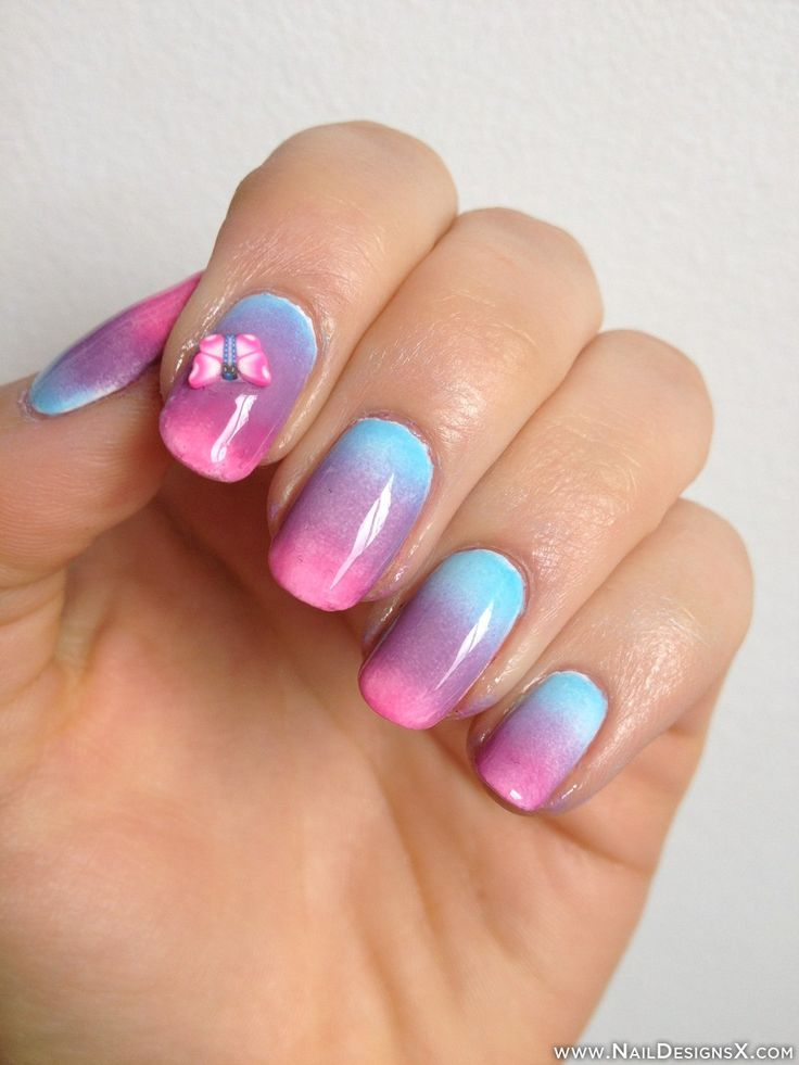 18 Best Jueves De Manicure Images On Pinterest