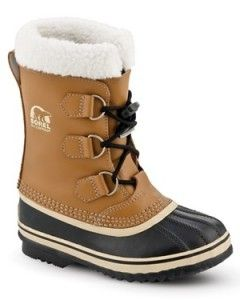 little duck boots- I want some of these sooo bad!
