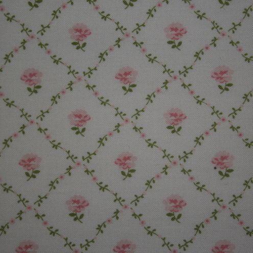 les 191 meilleures images du tableau laura ashley sur pinterest robes de mari e laura ashley. Black Bedroom Furniture Sets. Home Design Ideas