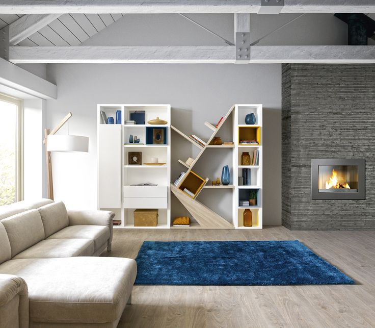36 best LIVING SPACES images on Pinterest Living spaces, Lounges