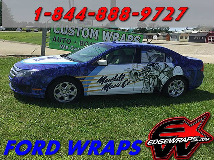 The 7 best edgewraps images on pinterest michigan car wrap discounted do it yourself car wraps for sale michigan ford car wraps for sale michigan solutioingenieria Choice Image