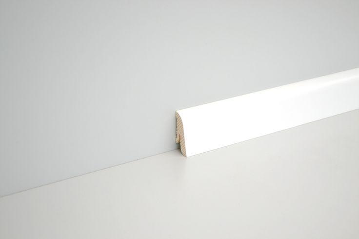 Battiscopa bianco impiallacciato, arrotondato, 50mm http://www.profiles24.it/825/battiscopa-bianco-50mm-impiallacciato-arrotondato?c=4527