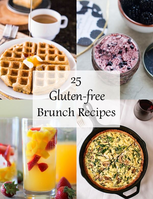 1000+ images about Breakfast & Brunch (Recipes) on Pinterest ...