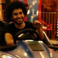 Alaa Wardi & Angie Obeid - Fe Shi Makan  علاء وردي - في شي مكان by Shawkination on SoundCloud