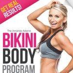 The Amanda Adams Bikini Body Program