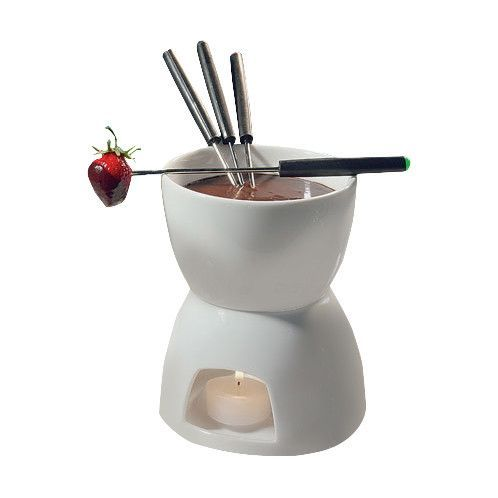 Cillo Chocolate Fondue Set