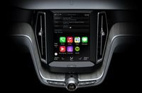 2014's battle for dashboard supremacy: Apple's CarPlay vs. Google's OAA vs. MirrorLink Cars have been getting smarter and smartphone connectivity is better than ever, but 2014 should be a quantum leap forward for smartphone connectivity. Join us as we look at the main contenders.