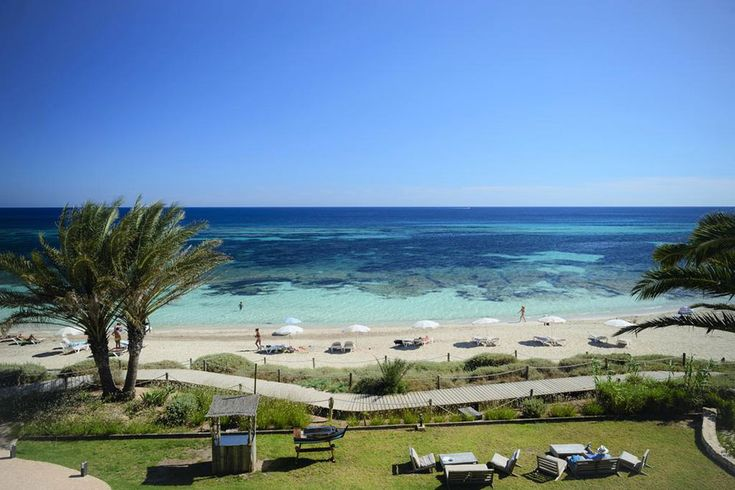17 best images about favorite hotels on pinterest - Gecko beach formentera ...