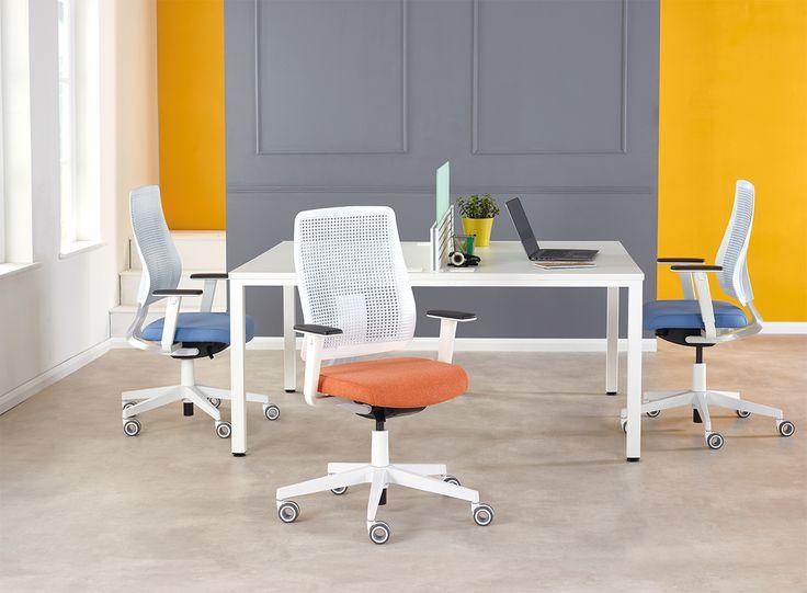 466 Best Office Furniture Images On Pinterest