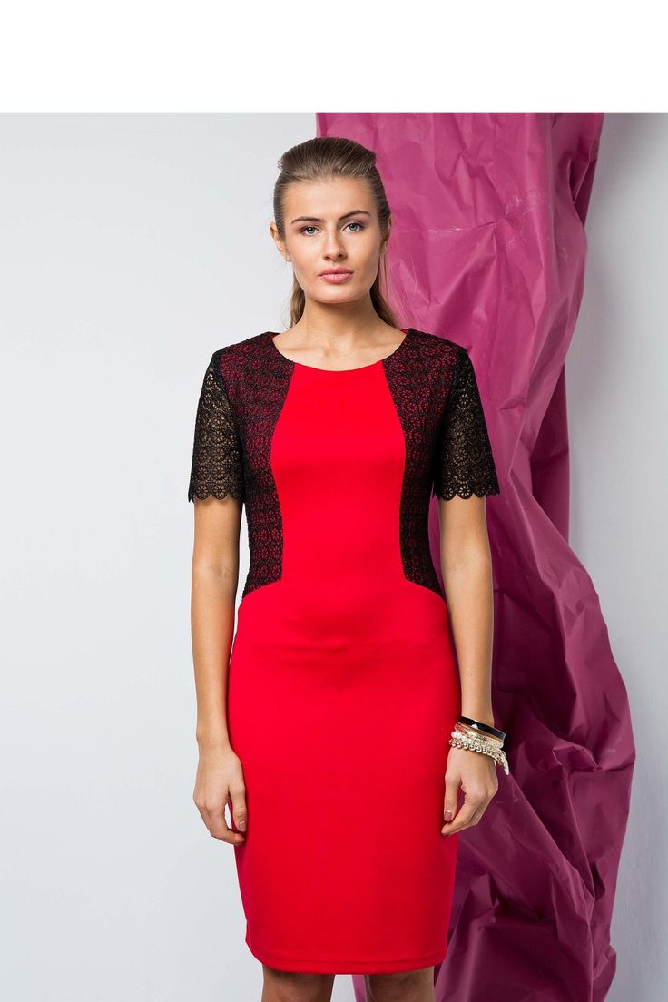 http://galeriaeuropa.eu/sukienki-wieczorowe/600163673-elegancka-sukienka-ozdobiona-koronka-gr1407-red