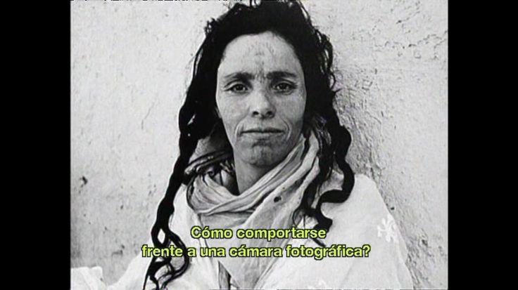 Harun Farocki, Bilder der Welt und Inschrift des Krieges, 1989
