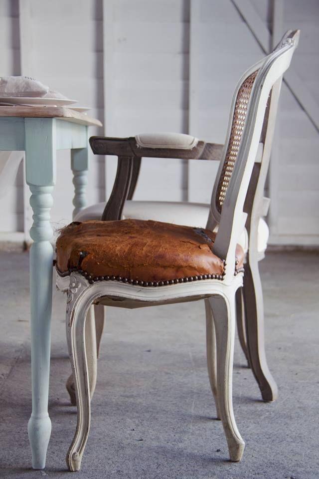 Pastels, tan and French chairs on Borrow and Beau | www.borrowandbeau.co.nz | Styling: Borrow and Beau |  Photography: Brijana Cato Photography