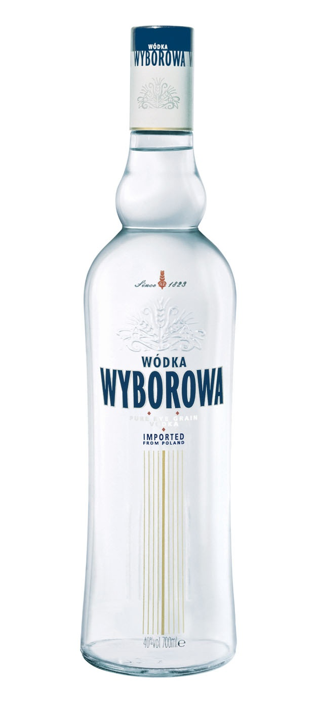 Polish wedding? Bottle of red, bottle of white, bottle of vodka!! #theweddingofmydreams @theweddingomd