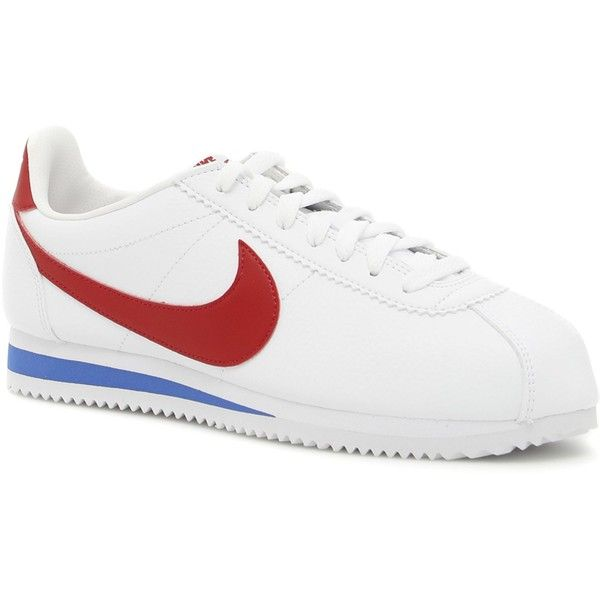 Classic Cortez Sneakers ($65) ❤ liked on Polyvore featuring ...