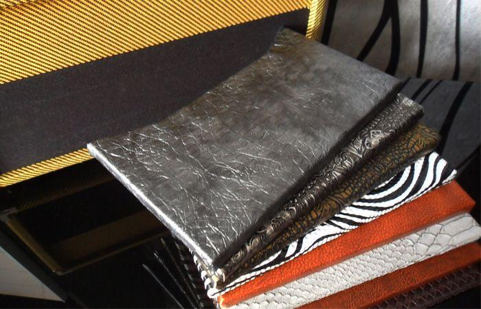 1000 images about vinyl tolex covering amp and speaker cabinet on pinterest vinyls marshalls. Black Bedroom Furniture Sets. Home Design Ideas