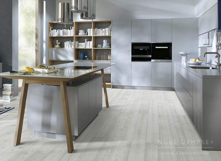 Beautifully made Designer Solid Stone Grey Matt Kitchen from the Schuller  Next 125 German Kitchen range   Pure quality material in your kitchen 36 best next125 kitchens images on Pinterest   Kitchen designs  . Just Kitchen Designs. Home Design Ideas