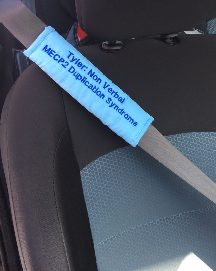 Seat belt covers halfords best glue gun for fabric