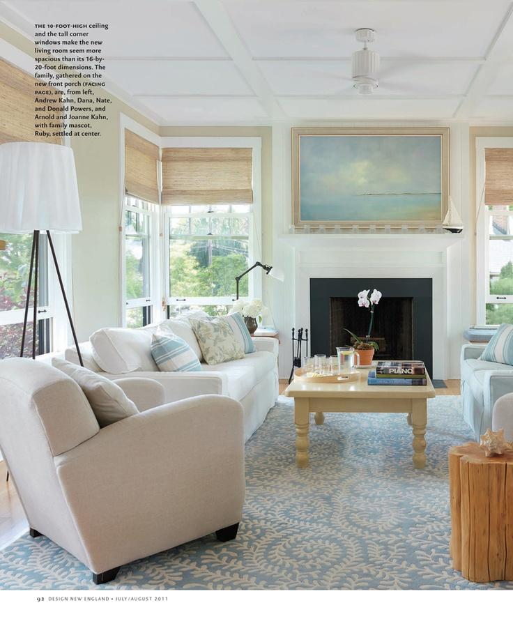 geraumiges copyright palettenmobel com erfassung bild oder fccdbdffdedb nautical living rooms cape cod style