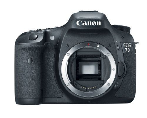 Canon EOS 7D 18 MP CMOS Digital SLR Camera Body Only (dis... https://www.amazon.com/dp/B002NEGTTW/ref=cm_sw_r_pi_dp_I.YxxbB3198Y5