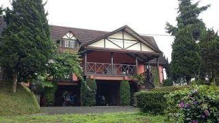 Villa Istana Bunga 2 Kamar - Villa Dudung 20 orang