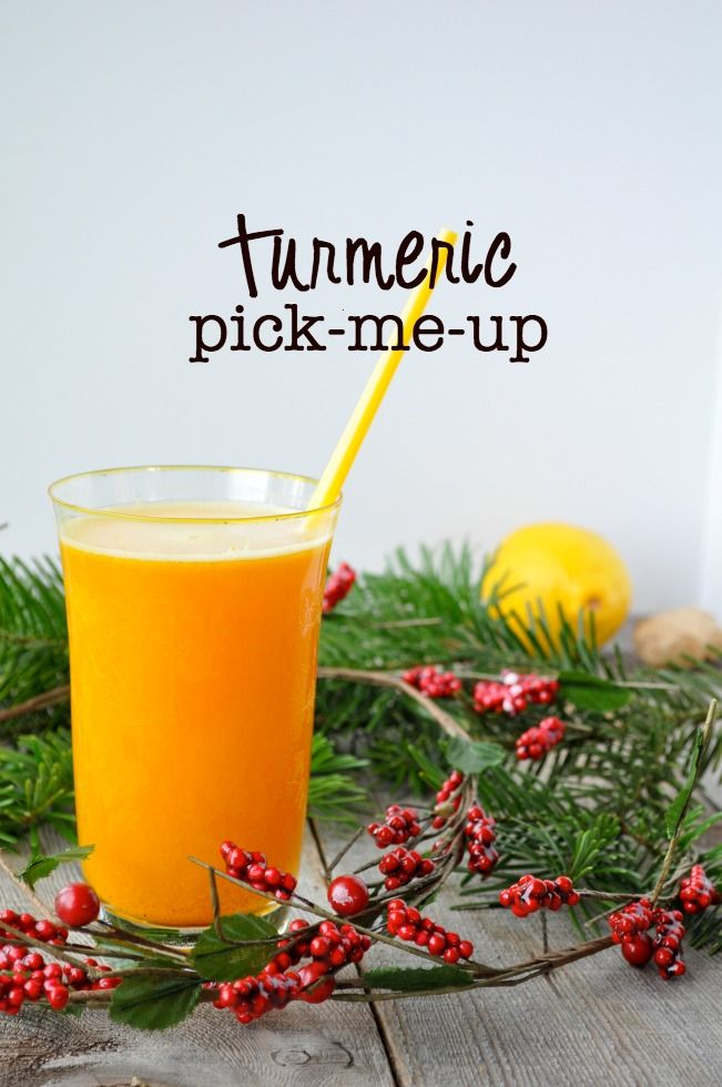 A recipe for a lemon and honey drink with a zing! This powerful anti-inflammatory, anti-oxidant Turmeric Pick-Me-up also gives you a boost of energy.