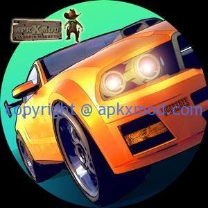 Fastlane: Road to Revenge v1.26.0.4566 Mod Apk Hack (Gems + Fuel + Token + More) Download de Android Oi pessoal. Fastlane: Road to Revenge: ação gonochki fascinante com gráficos coloridos, animações e jogabilidade legal louca.