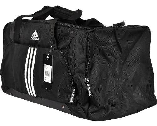 192b9859518 MODELOS DE BOLSOS DEPORTIVOS ADIDAS  adidas  bolsos  deportivos  modelos   modelosdebolsos