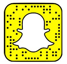 Aspyn Ovard Snapchat Name  Scroll to the Snapcode for Aspyn Ovard's Snapchat name! Last year Billboard announced that Aspyn was the company's 2015 Social Media Star winner. A few weeks later she married Parker Ferris and renamed her YouTube channel Aspyn Parker. Ovard was born on April 15 1996 and is currently 20-years-old. Her hubby Parker was born on June 7 1995 and is 21.  The couple's YouTube channel has over 1.4 million followers. She continues to add content to her personal YouTube…