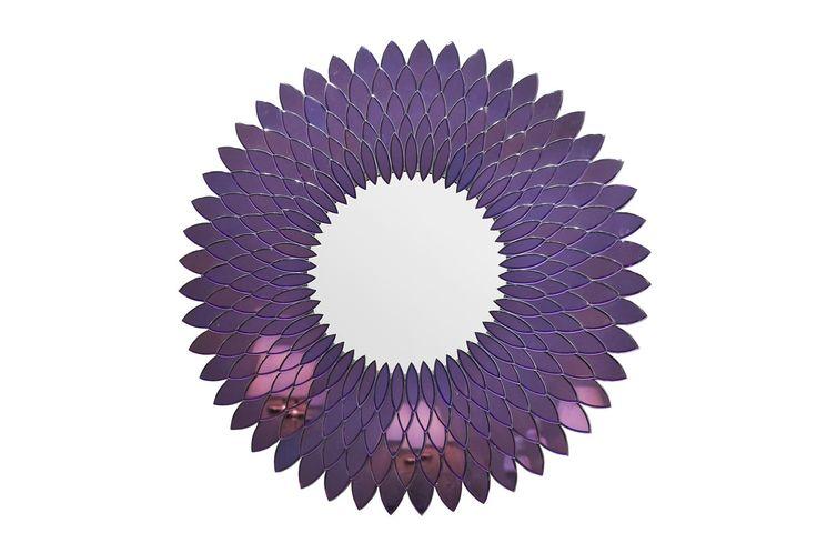 «Arteva Home» - Каталог - Настенные зеркала - Зеркало 96,5 х 96, 5 см