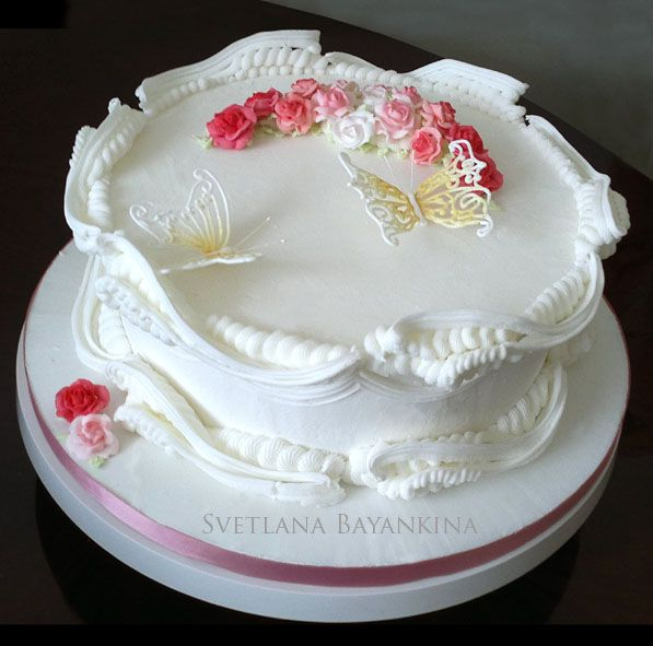 best icing to decorate a wedding cake 21 best images about ceri griffith cakes on 11341