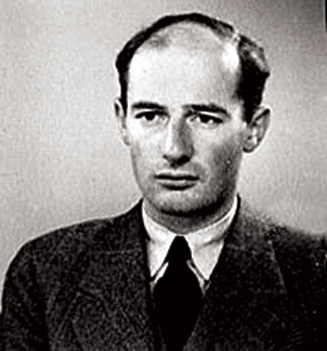 essays about wallenberg He hated witnessing hunting and killing of animals just for entertainment and sport (handler, 1996) as an adolescent wallenberg travelled far and wide and g .