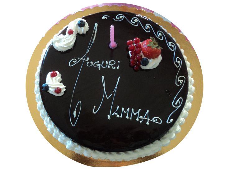 Auguri di Buon Compleanno Immagini